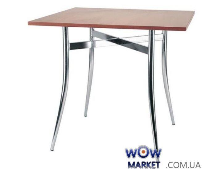 База стола Tracy (Трэйси) Новый стиль