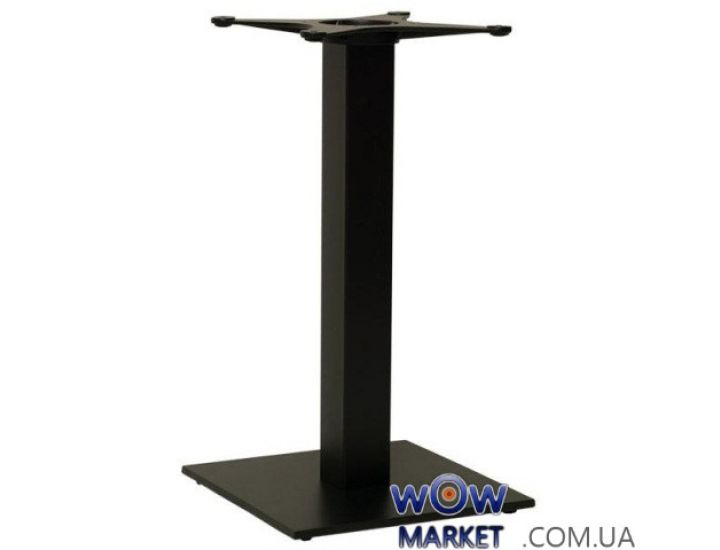 База для стола Афина NEW AMF (АМФ)