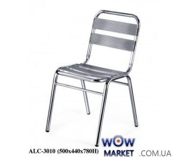 Стул алюминиевый ALC-3010 Onder Metal (Ондер Металл)