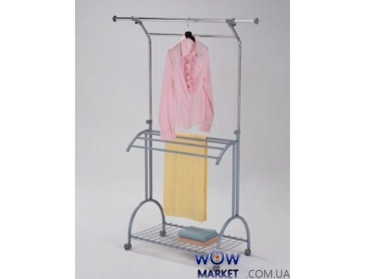 Стойка для одежды передвижная CH-4575 Onder Metal (Ондер Металл)