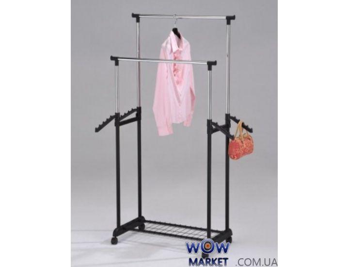 Стойка для одежды передвижная CH-4580 Onder Metal (Ондер Металл)