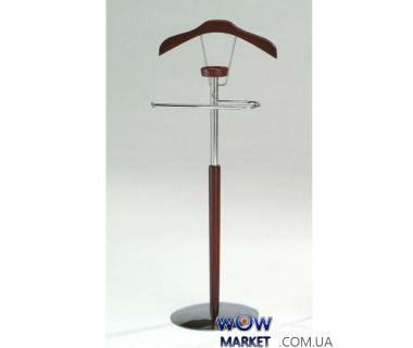 Стойка напольная для одежды CH-4170 W Onder Metal (Ондер Металл)