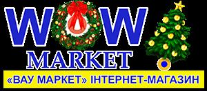 ✩Вау Маркет - Ваш интернет магазин мебели