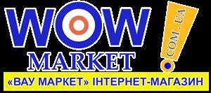 ✩Вау Маркет✩ Интернет магазин мебели