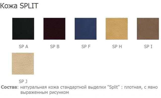купить Кресло руководителя Atlant Extra Tilt EX1 (Атлант Экстра) Новый Стиль обивка натуральная кожа Split недорого в интернет магазине