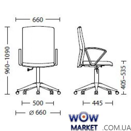 купить компьютерное кресло недорого