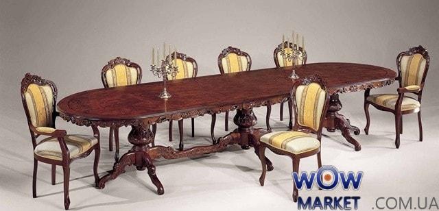 купить стол в днепре
