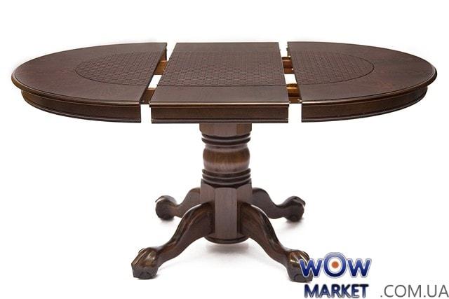 стол купить недорого