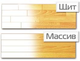 купить деревянную кровать украина
