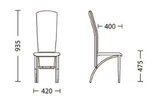 купить стулья